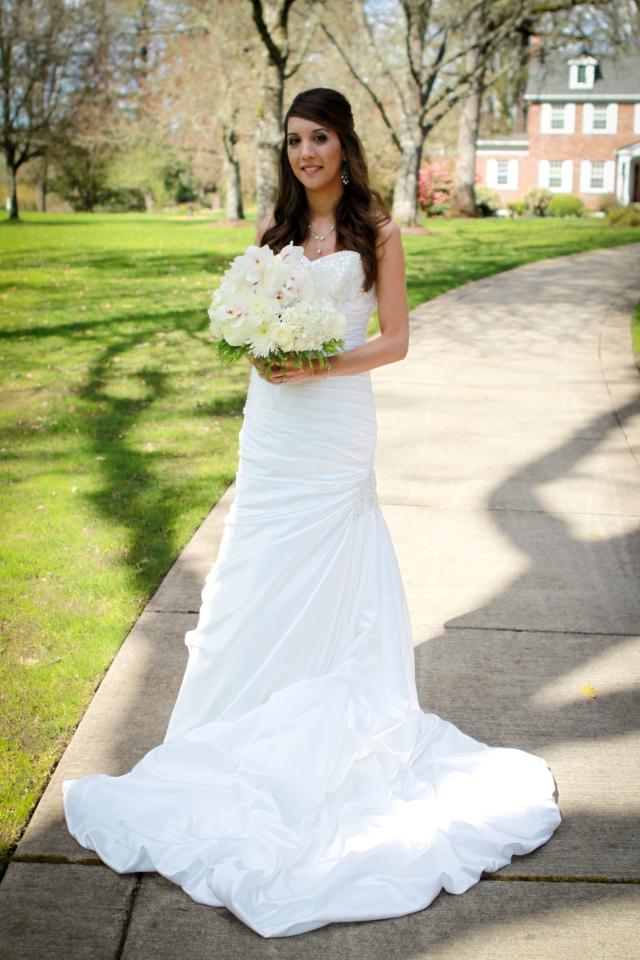 Sắc tím ngày cưới (18)