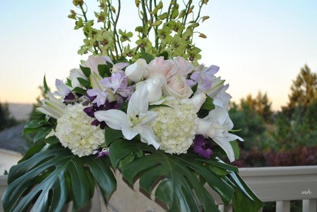 Sept Wedding flowers 2014 (4)